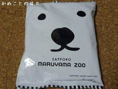 P1760277-shiro.jpg