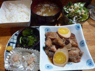 P1770017-food.jpg