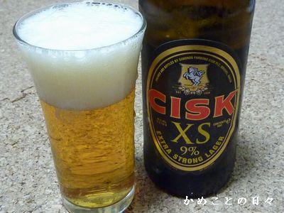 P1770379-beer.jpg