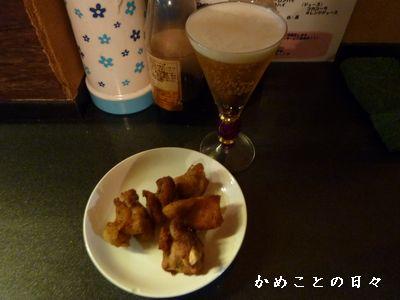 P1770434-beer.jpg