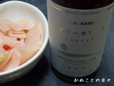P1780806-beer.jpg