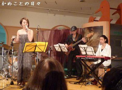 P1800335-jazz.jpg