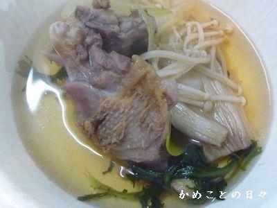P1820074-kiji.jpg