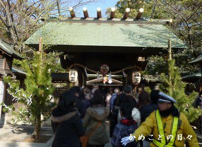 P1820260-dai.jpg