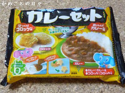 P1820616-curry.jpg