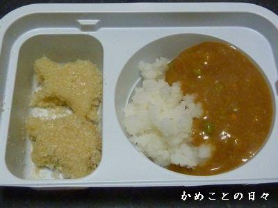 P1820674-curry.jpg
