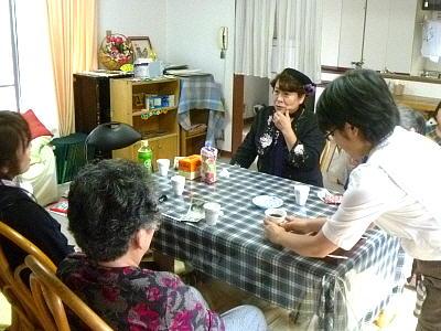 4_20121025080836.jpg