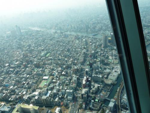 07隅田川