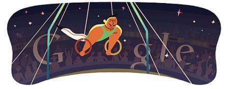 olympics-rings-2012-hp.jpg