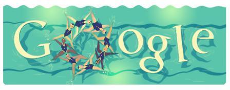 swimming-2012-hp.jpg