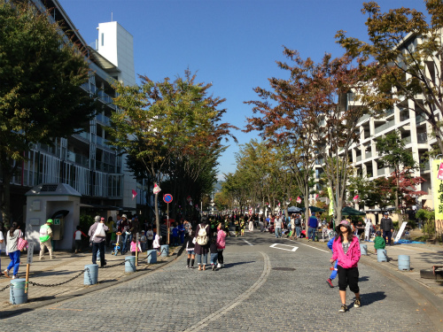 写真 2012-10-21 9 38 42