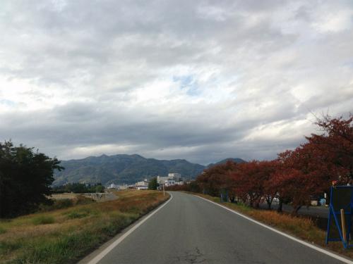 写真 2012-11-06 13 04 45