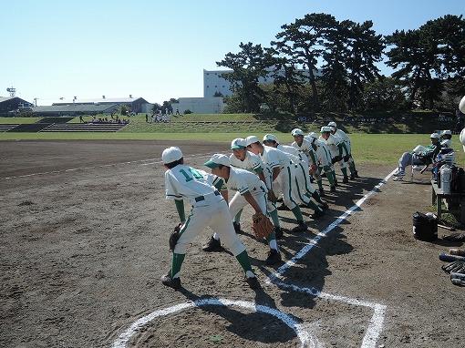 ヤング鎌倉_002