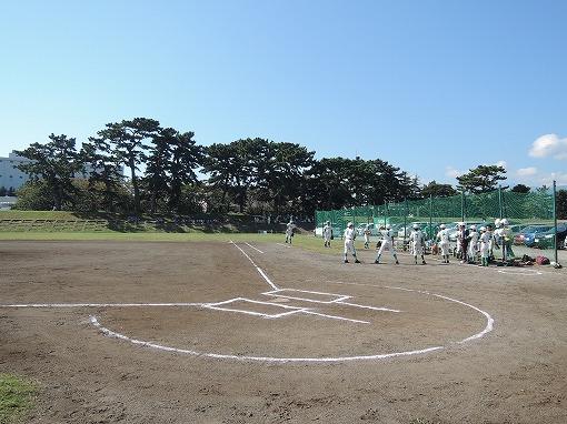 ヤング鎌倉_000