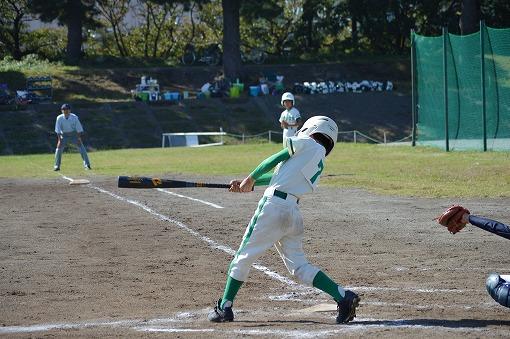 ヤング鎌倉_366