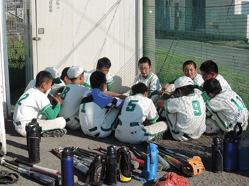 緑台少年_044