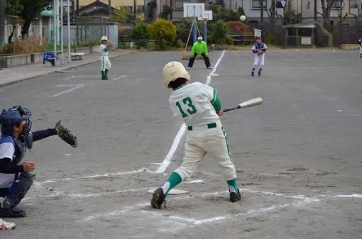 神奈川新聞1回戦③
