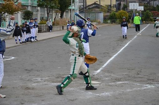 神奈川新聞1回戦⑦