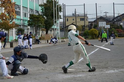 神奈川新聞1回戦⑬