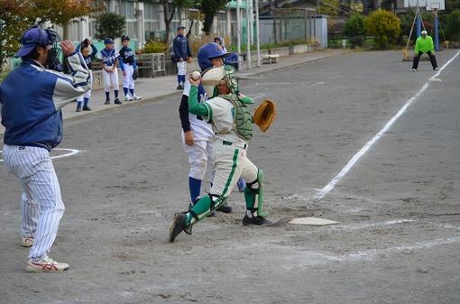 神奈川新聞1回戦⑮