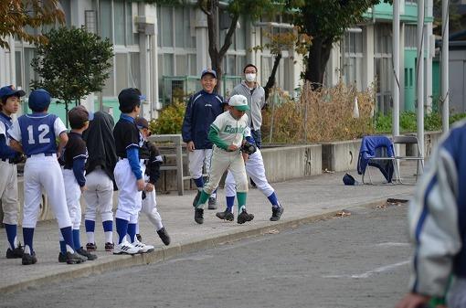 神奈川新聞1回戦⑯