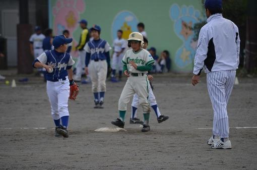 神奈川新聞1回戦⑲