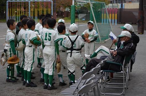 神奈川新聞1回戦21