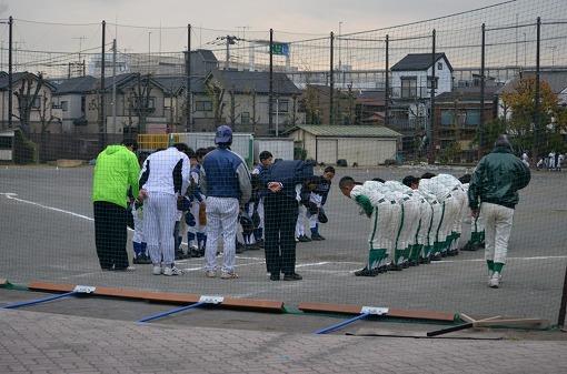 神奈川新聞1回戦①