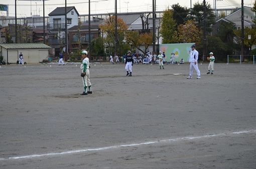 神奈川新聞1回戦22