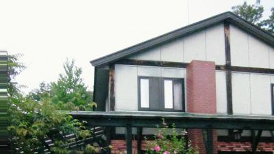 夏に集まろう会2012イン那須-028_sh02_convert_20120805011913