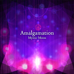 Amalgamation.jpg