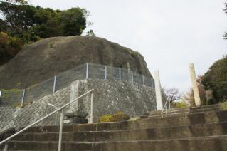 浦賀道(戸塚):妙真寺