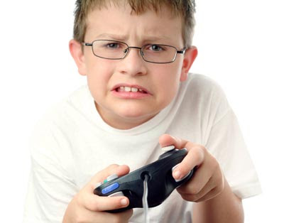 Children-Playing-Games.jpg