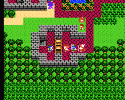 Dragon_Quest_IV.png