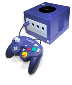 gamecuve.jpg