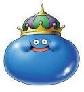 kingslime.png