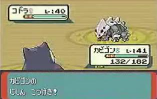 pokemon_20121126044852.png