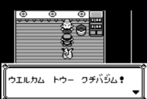 pokemon_20121225005215.png