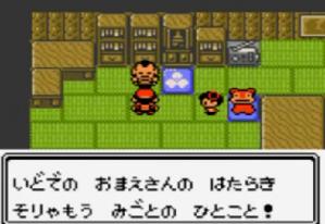 pokemon_20121229040037.png
