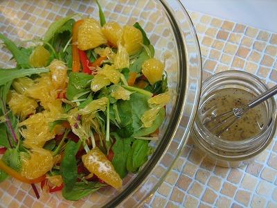 有機食用亜麻仁油