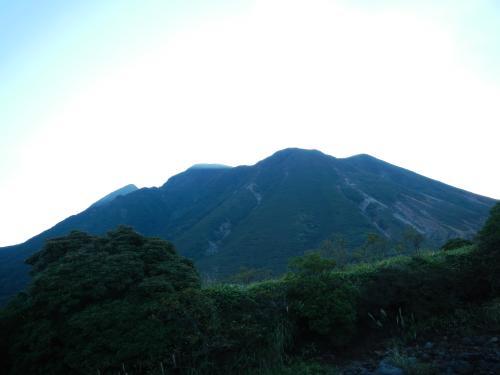 DSCN0048_三俣山