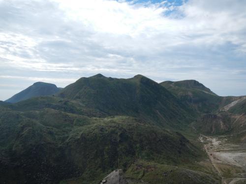 DSCN0117_中岳