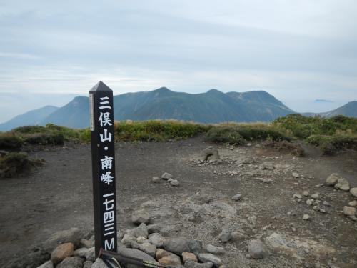 DSCN0165_南峰