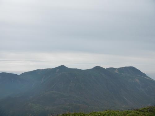 DSCN0184_南峰より