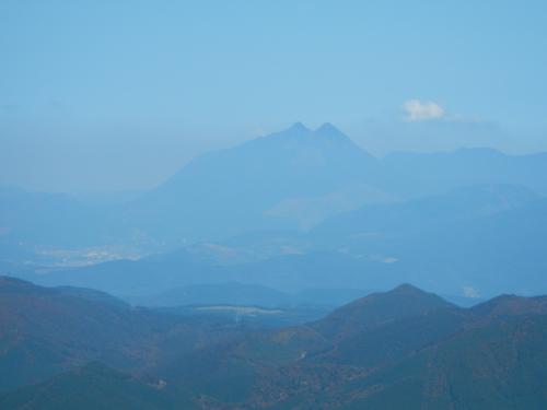 DSCN1249 湯布岳