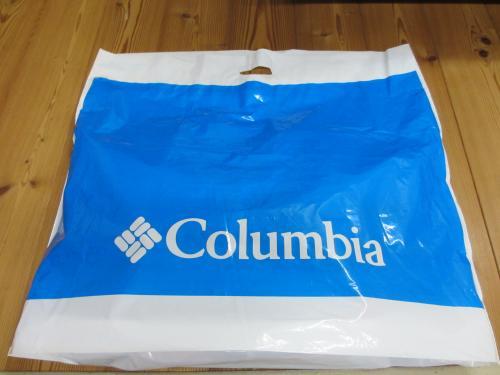コロンビア1