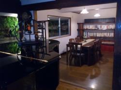 部屋(ピアノ)