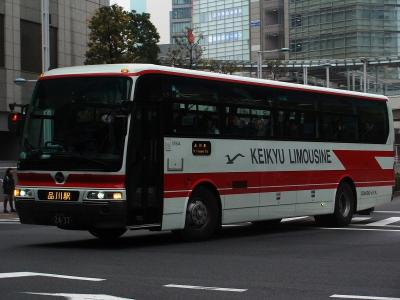 DSC00069-m.jpg