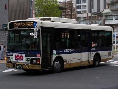 DSC00209-m.jpg