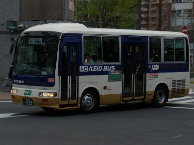 DSC00214-m.jpg